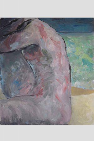 Картина, живопис, натюрморт, портрет