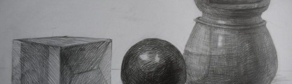 Курсове по рисуване, подготвителни курсове за кандидатстване след 7ми клас, подготвителни курсове по рисуване