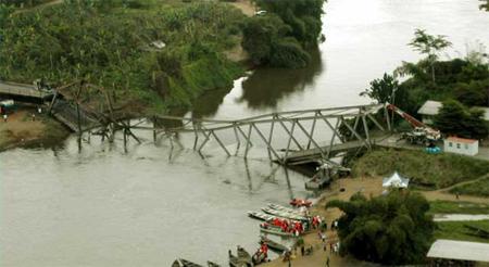 Aerial_view_collapsed_mungo