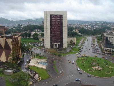 Yaounde_administrative_quarters