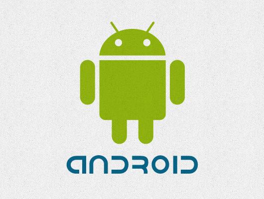 Google проводит тестирование функции Android не требующую установки