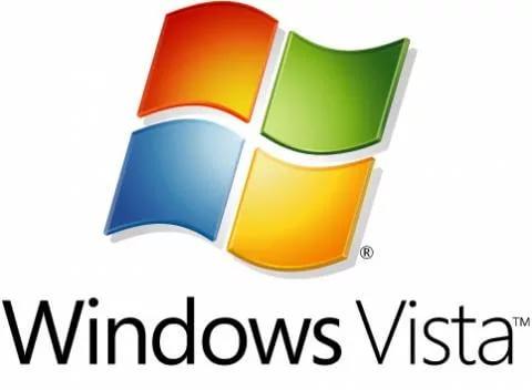 Компания Microsoft прекратила поддержку ОС Windows Vista