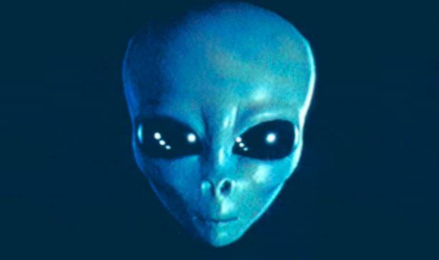 Ученые инопланетяне выйдут на связь между 10 лет