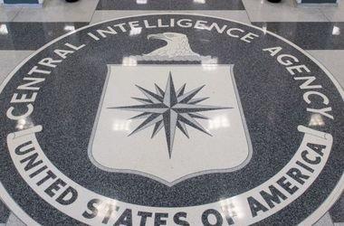 Глава секретной службы ЦРУ уходит в отставку