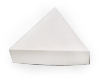 triangle-pizza-box-png-pagespeed-ce-fx2nh4hkdw