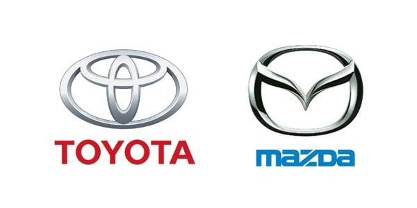 Toyota, Mazda предлагают оптимистичные перспективы, поскольку тайский рынок обязывает