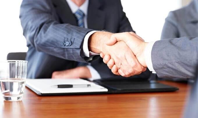 Покупка готового бизнеса с лицензией