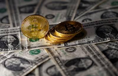 Как легально купить и продать криптовалюту за наличные?