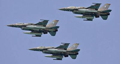 Израиль боится «обрезания крыльев» после крушения Ил-20