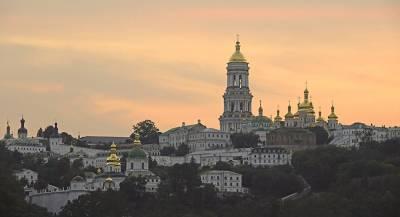 Ватикан опроверг поддержку автокефалии на Украине