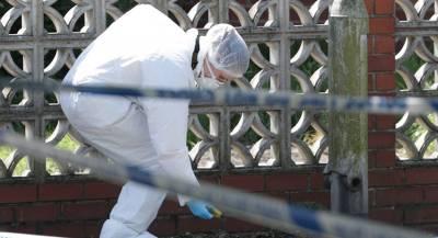 Доза «Новичка» в Солсбери могла убить четыре тысячи человек