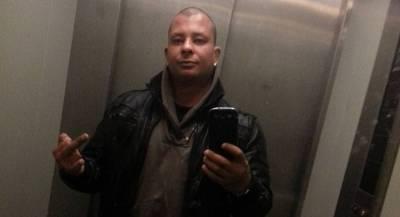 Подозреваемого в убийстве Хиллига выпустили из СИЗО
