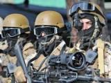 Израиль готовит йеменских наёмников для ОАЭ