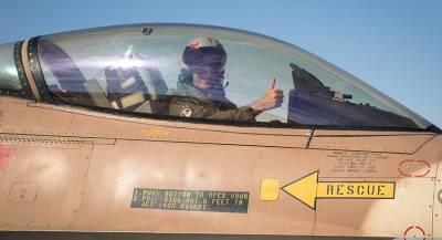 Израиль готов ударить по Ираку