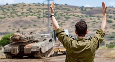 Минобороны: число нарушений перемирия в Сирии снизилось