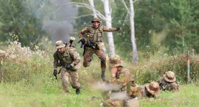 Минобороны Армении отказалось от американского оружия