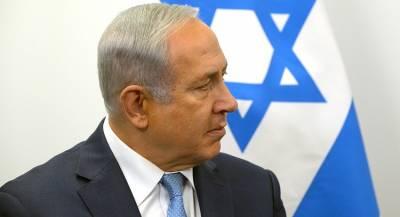 В Иерусалиме обсудят крушение ИЛ-20