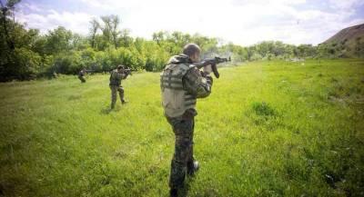 США одобрили продление особого статуса Донбасса