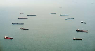 Главы МИД стран ЕС обсудят ситуацию в Азовском море