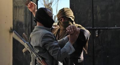 Талибы впервые покупают билет до Москвы