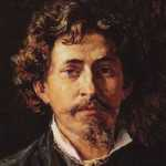 Был ли художник Илья Репин украинцем?