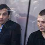 Ерофеев и Александров, которых обменяли на Савченко, уже мертвы — Цаплиенко