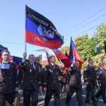 Обмен пленными. Условия сделки с Россией — реальные убийцы с Донбасса будут нагло прогуливаться по Крещатику