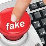 Новые технологии вбросов. Старт — фейк у псевдо-блогеров, разгон по продажным СМИ. Как мочили «Фармак». Расследование.
