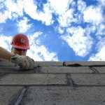 Будівельна галузь зіткнулася з гострим дефіцитом робочих рук