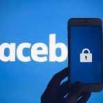 Facebook стежить за користувачами й вважає це розумним