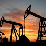 П'ять відповідей на запитання про нафтову кризу 2020