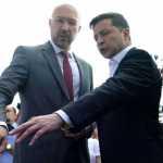 Розпуск парламенту і повзучий реванш: Що готує для України уряд Шмигаля