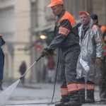 Карантин продлен на 30 дней, по всей Украине – режим чрезвычайной ситуации
