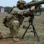 Збройні сили України помстились за смерть свого побратима