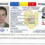 Дубинский в 2017 году подал документы на румынское гражданство