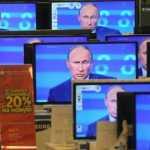 Российские дезинформаторы используют «карантинные» конфликты в Украине для продвижения федерализации