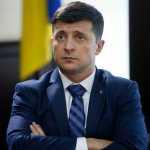 Зеленскому вкладывают в уши, что он контролирует Киев