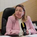 Пальчевський критикував Супрун, а тепер веде до міськради Одеси її «зашкварених» прихильників на чолі з Дубініною, – ЗМІ