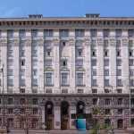 Вибори до Київради: повний список новообраних депутатів