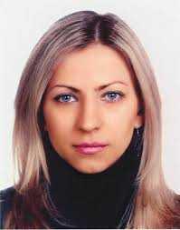 Ірина Бісик
