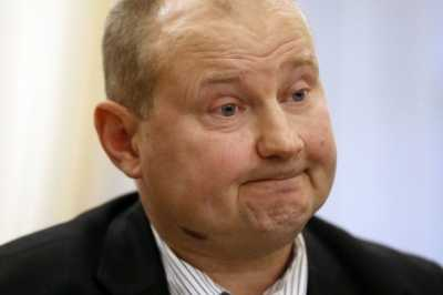 МЗС: Україна запевнила Молдову, що не причетна до викрадення судді Чауса