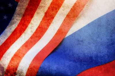 США закрили своє останнє консульство в Росії