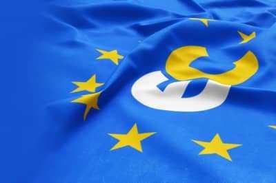 У ЄС на Тернопільщині заявили, що готові надати юридичну допомогу ветерану АТО, якого неправомірно звинуватили в перевищенні самооборони