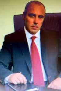 Яблонский Анатолий Владимирович: стукач СБУ на службе у Путина - Мафія України
