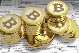 Bitcoin a podatki. Jak rozliczać się z fiskusem ze sprzedaży kryptowaluty