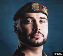 Суд у Мілані пояснив, чому звільнив українського солдата Марківа