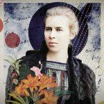 Лесі Українці 150: невідомі факти змусять вас подивитися на письменницю по-новому