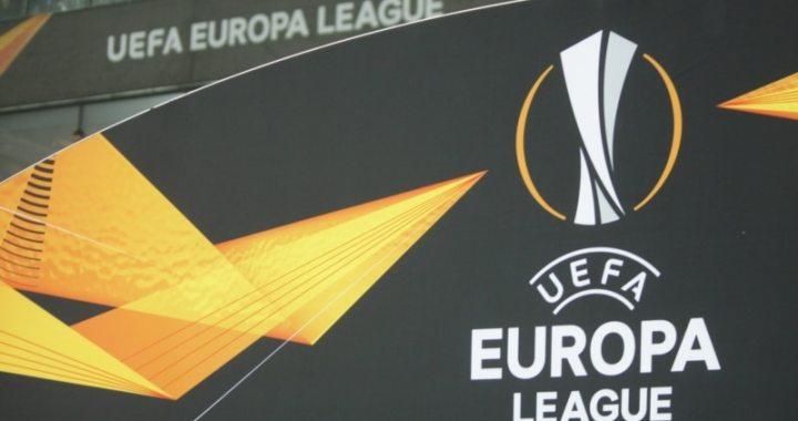 Ліга Європи: у матчі з «Динамо» зіграє основний голкіпер «Брюгге»