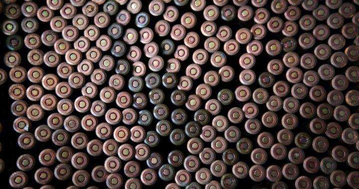 Від початку доби бойовики 7 разів порушили режим тиші – штаб ООС
