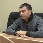 Вирішити ситуацію з приводом у суд голови ОАСК Вовка може лише генпрокурор – НАБУ